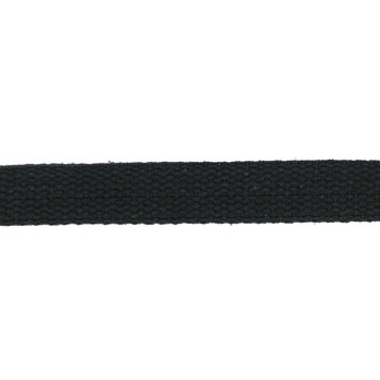 Cotton Webbing Trim
